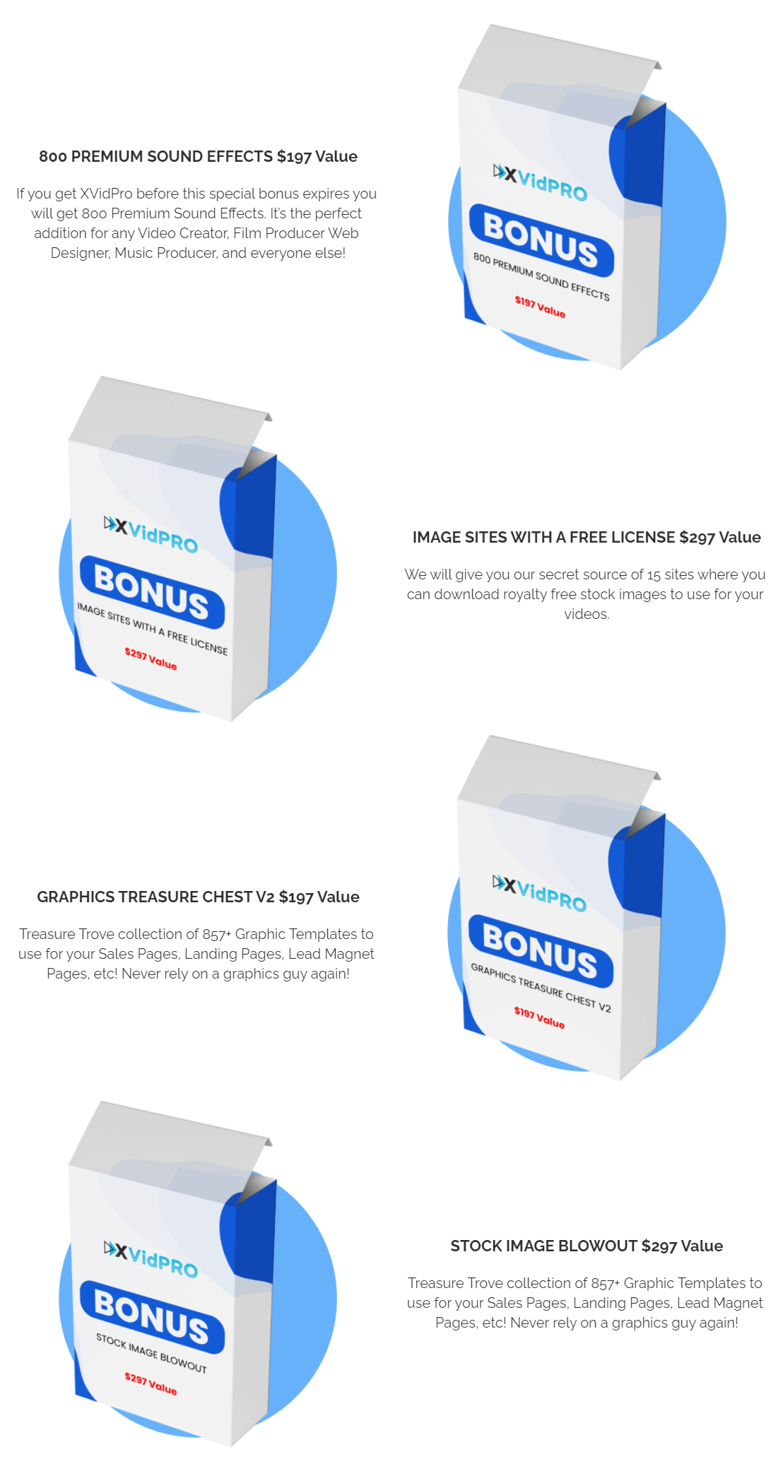 XVidPro-bonus