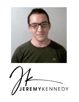 Jeremy-Kennedy