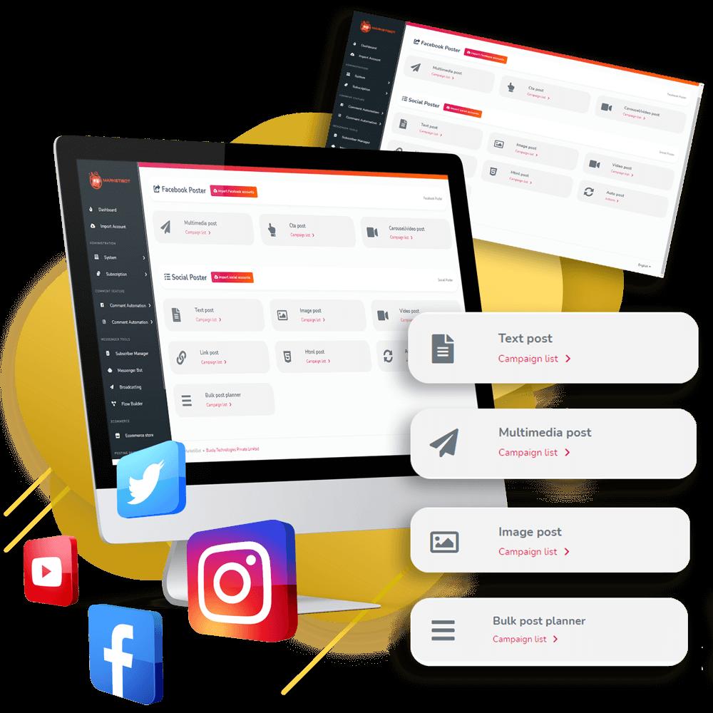 7-Social-Media-Posting