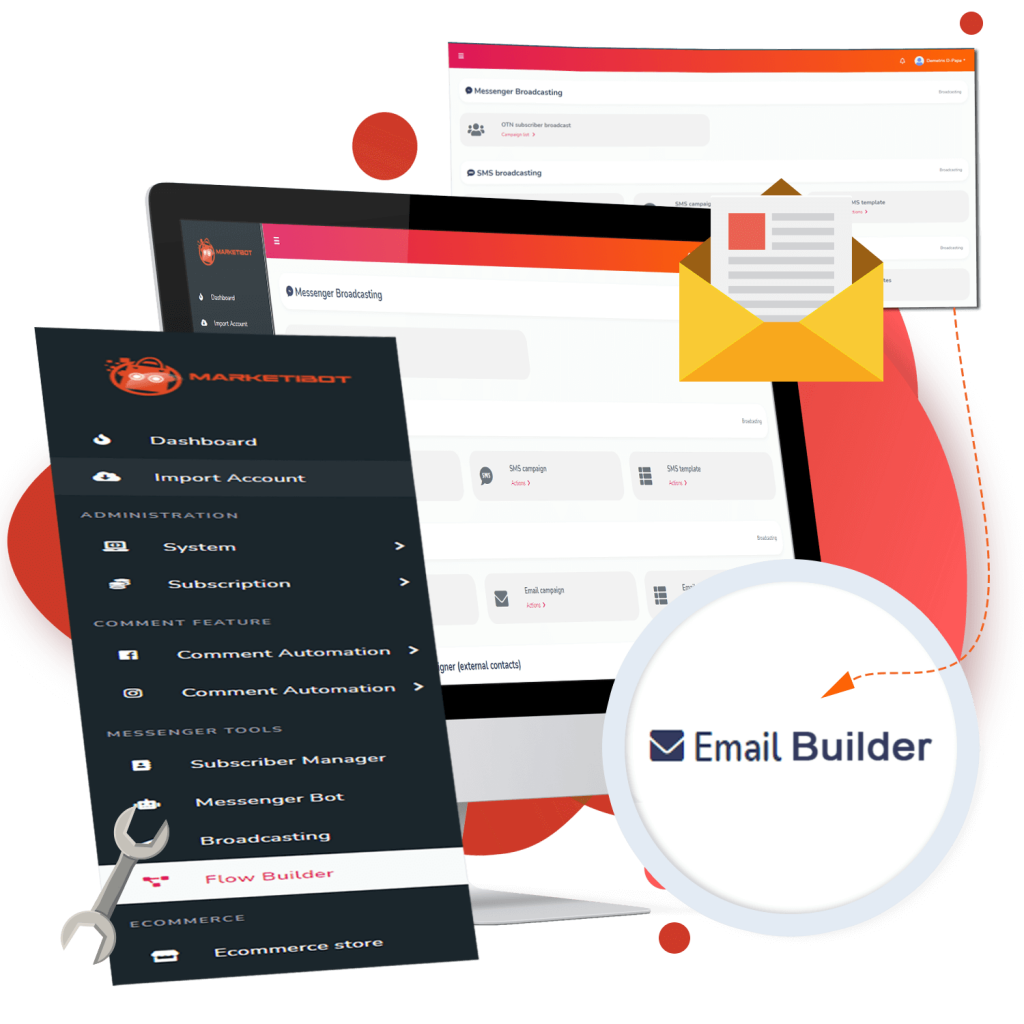 11-Email-Builder