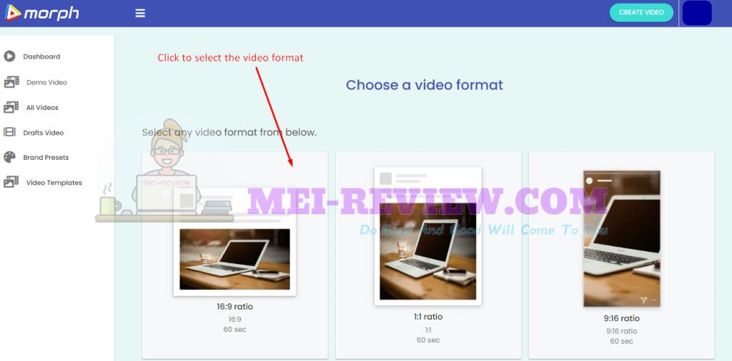 Morph-demo-6-video-format