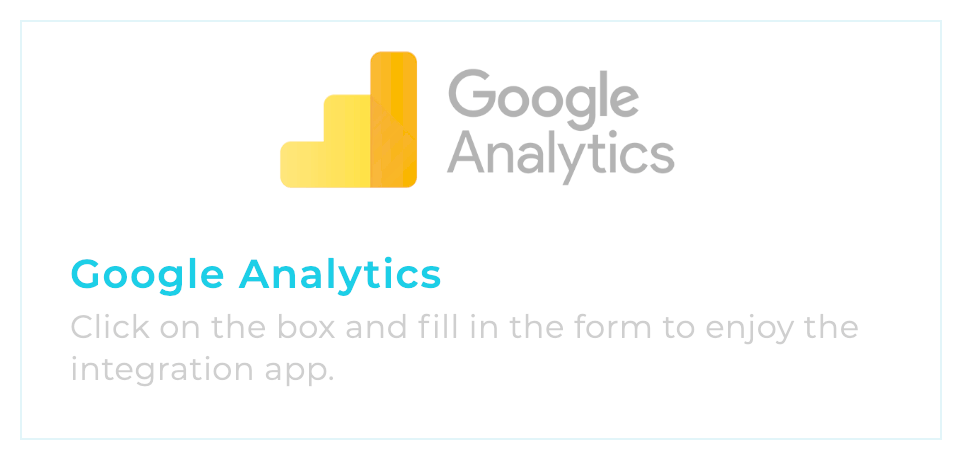 Video-Agency-Funnels-integrated-with-google-analytics