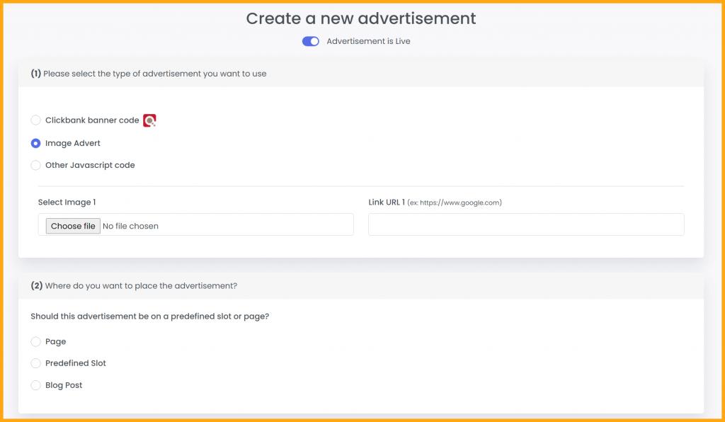 Create-Ads-with-Cryptomate