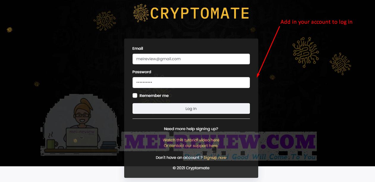 Cryptomate-demo-1
