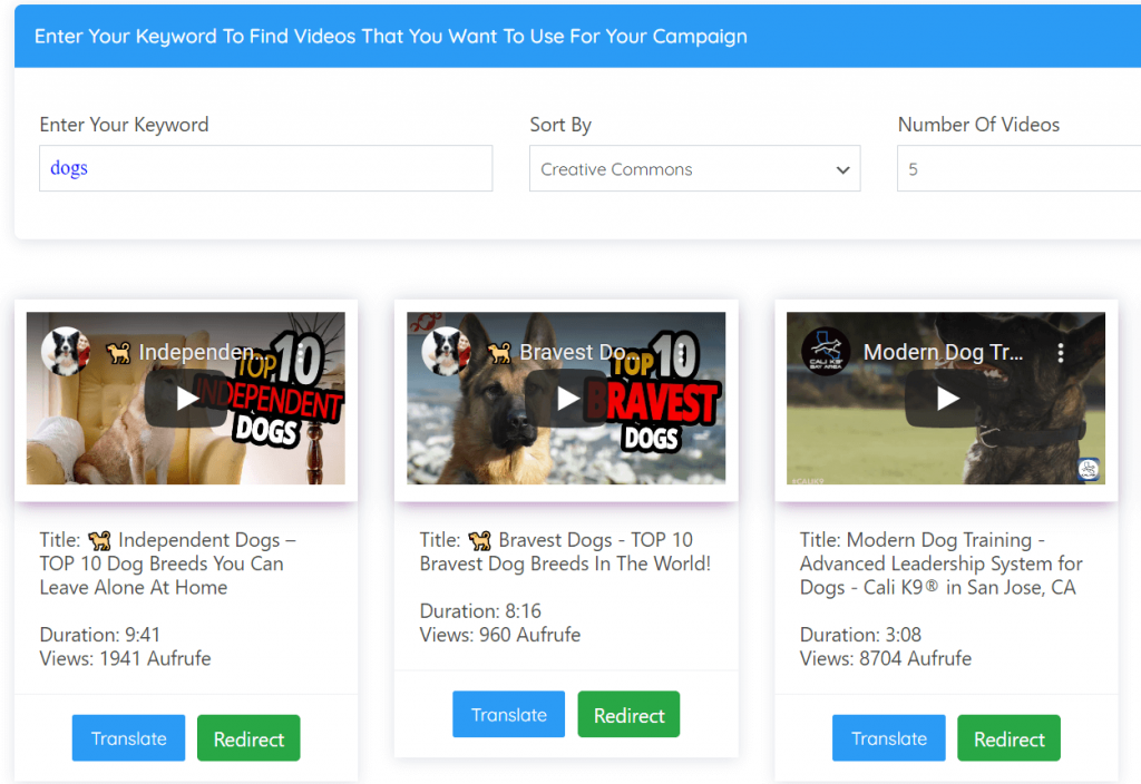 1-Transcribe-video-with-contentify