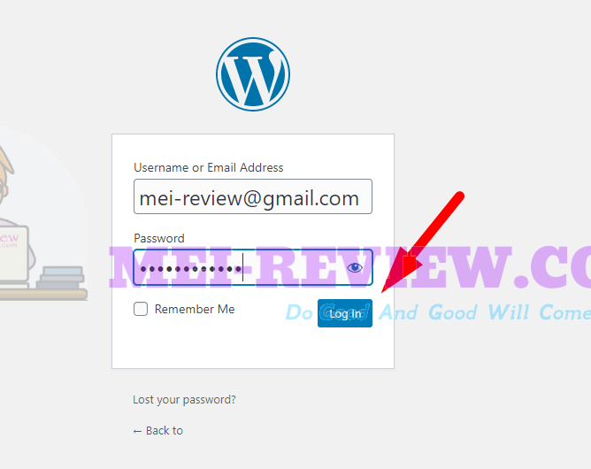 log-in-contentify