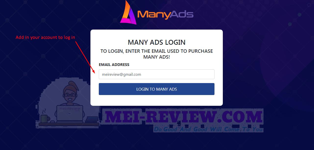 ManyAds-demo-1