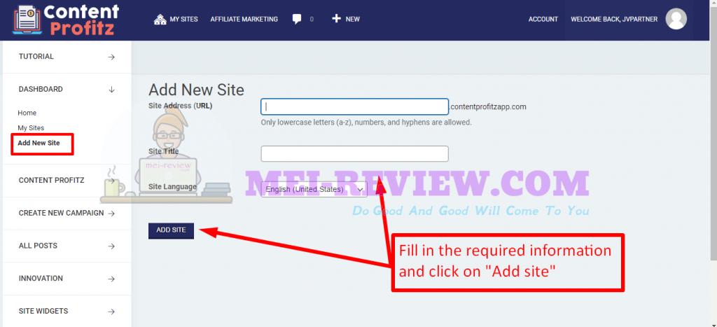 Content-Profitz-Demo-4-site-details