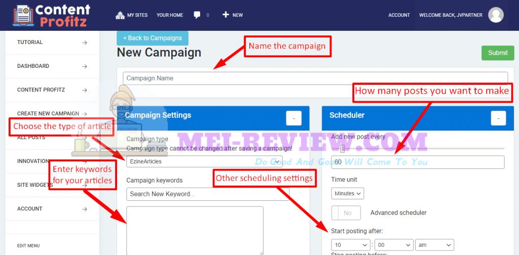 Content-Profitz-Demo-5-new-campaign