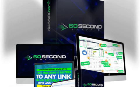 60SecondTraffic-review