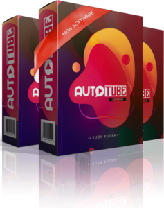 AutoTube-review