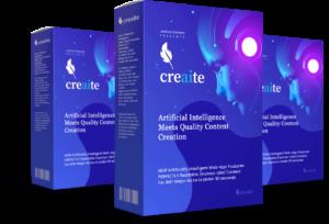 Creaite-review