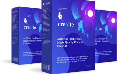 Creaite-review