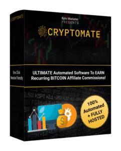 Cryptomate-review