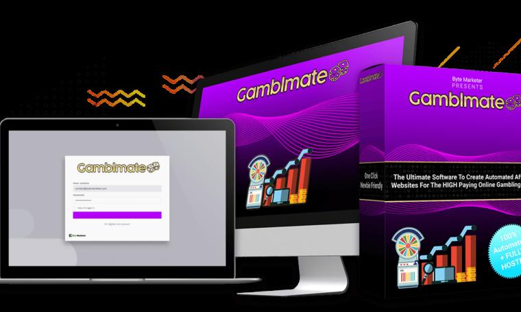 Gamblmate-review