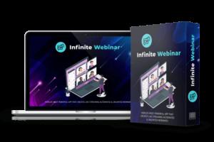 Infinite-Webinar-review