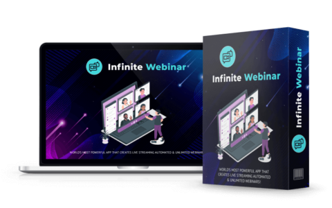 Infinite-Webinar-review