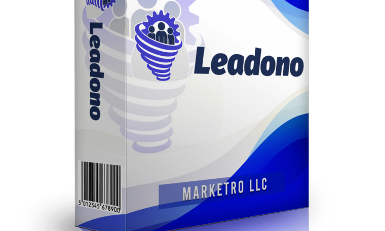 Leadono-review