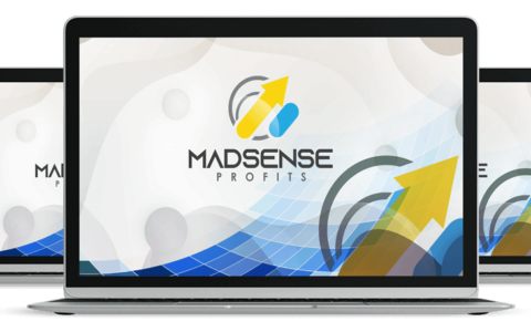 Madsense-Profits-Review