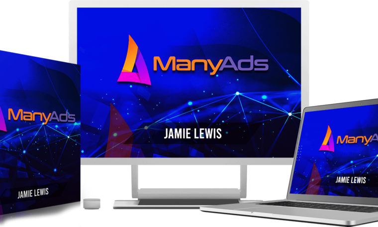 ManyAds-review