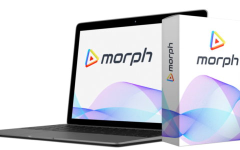 Morph-App-Review