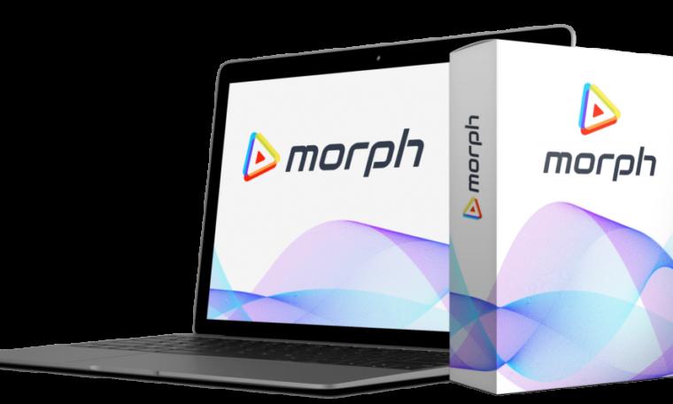 Morph-App-Review