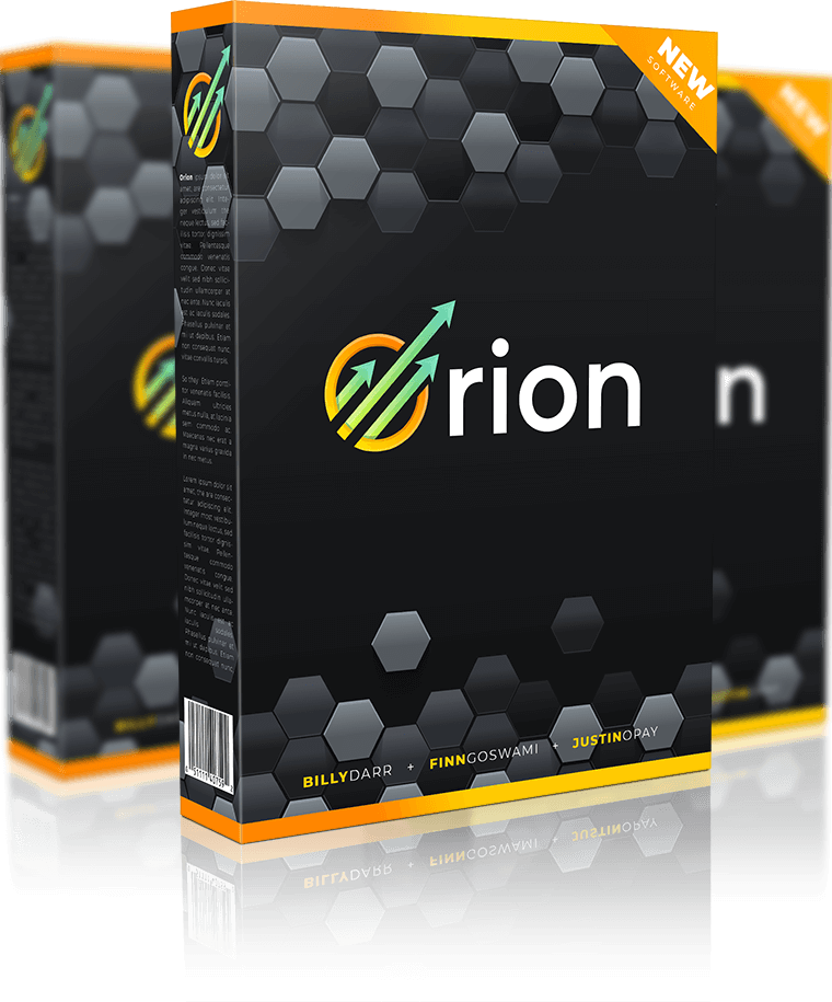 Orion-traffic-app-review