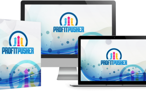 Profit-Pusher-review