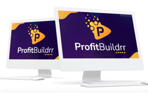 Profitbuildrr-Review