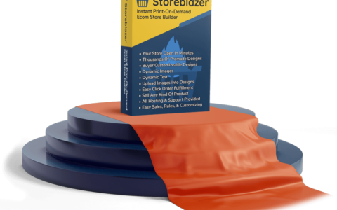 Storeblazer-review