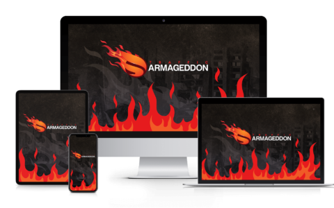 Traffic-Armageddon-Review