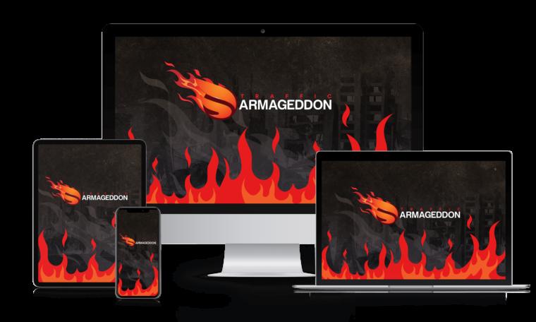 Traffic-Armageddon-Review