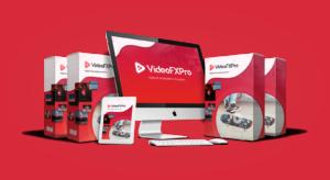 VideoFXPro-Review