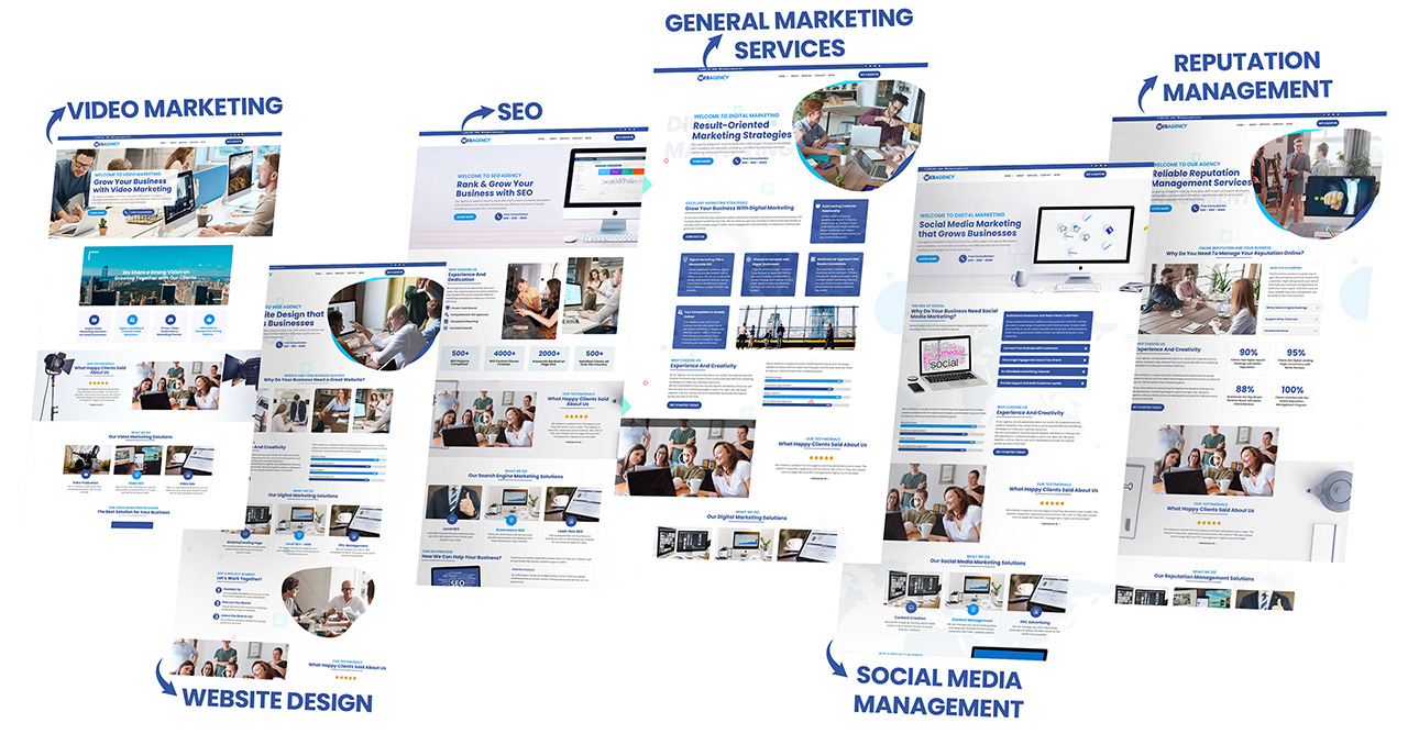 What-Is-Web-Agency-Fortune-Digital-Marketing