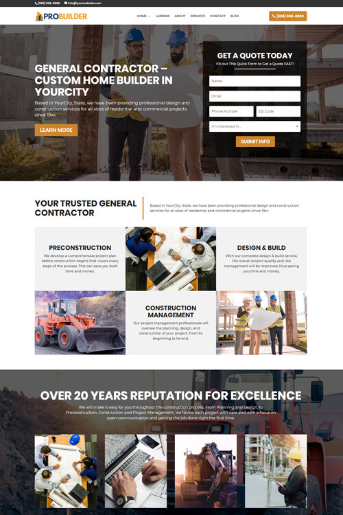 web-agency-fortune-digital-marketing-website