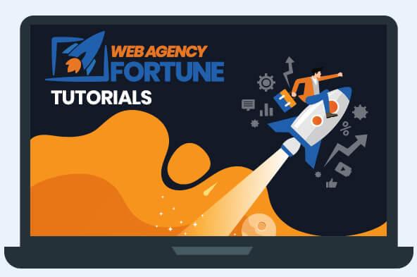 web-agency-fortune-digital-marketing-tutorials