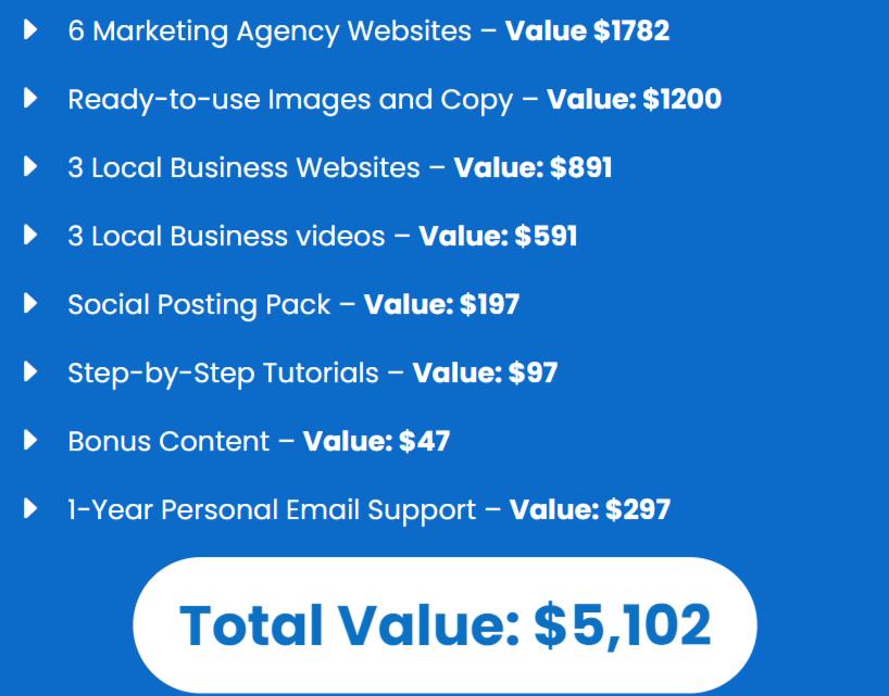 web-agency-fortune-digital-marketing-features-recap