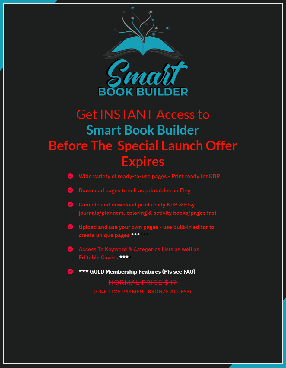 Smart-Book-Builder-Software-price