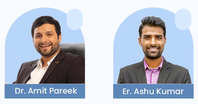 Dr-Amit-Pareek-Er-Ashu-Kumar