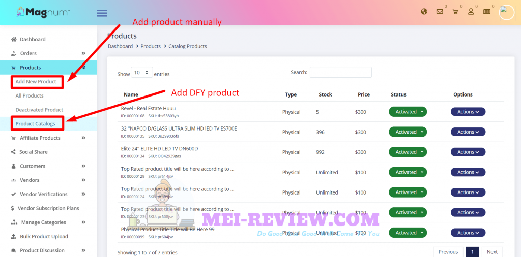 Magnum-demo-2-add-new-product