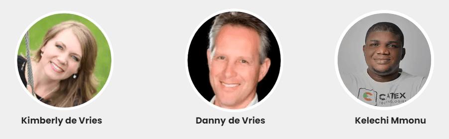 Kimberly-de-Vries-Danny-de-Vries-Kelechi-Mmonu