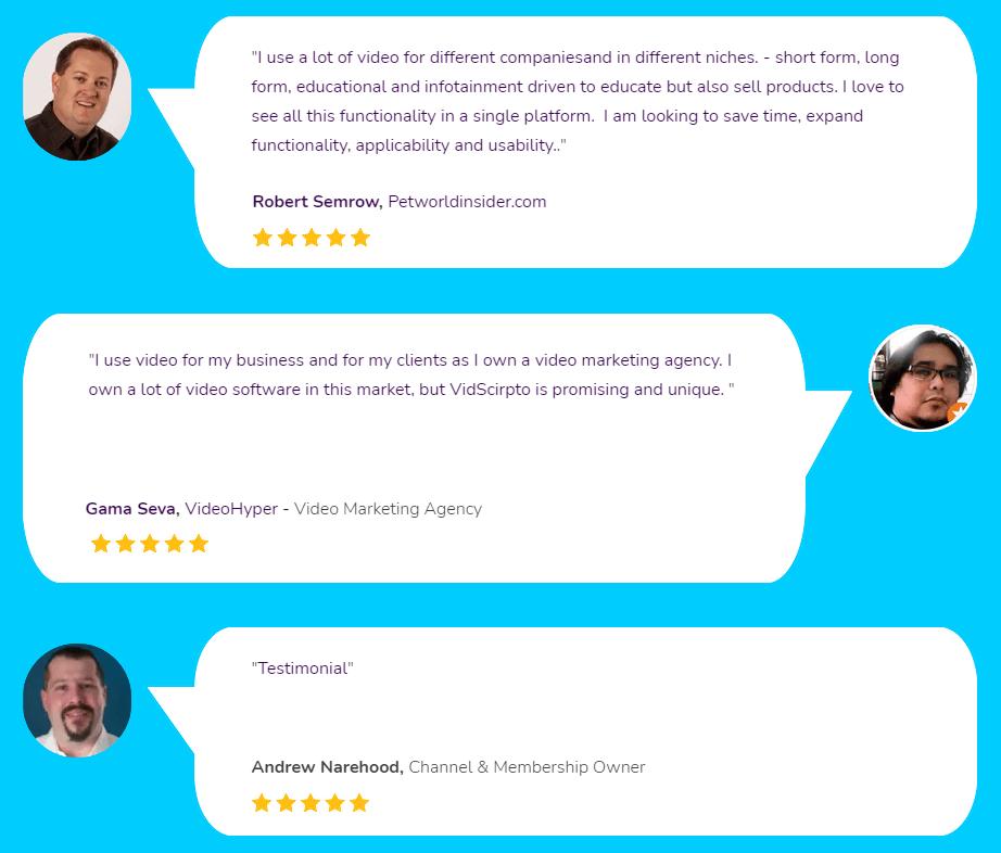 VidScripto-feedback-3