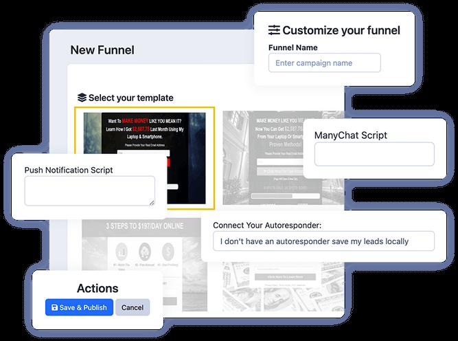 FunnelMail-Suite-feature-1