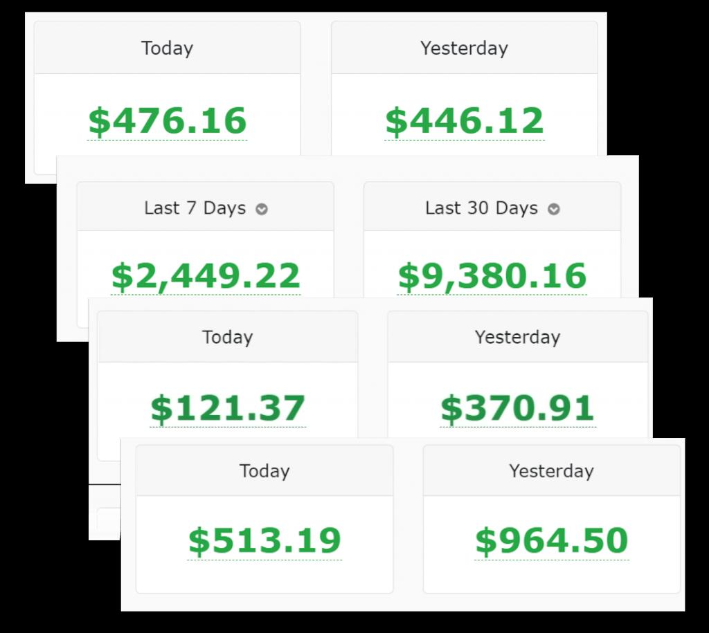 sales-made-with-deeplink