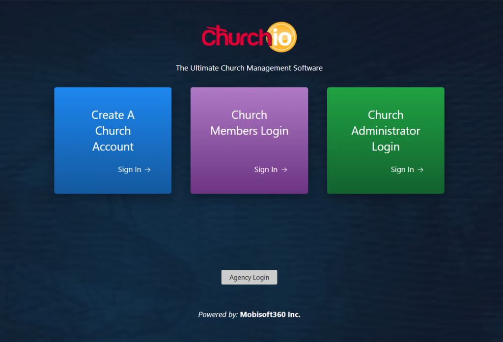 Churchio-Agency-feature-1