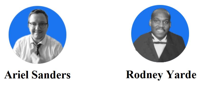 Ariel-Sanders-Rodney-Yarde