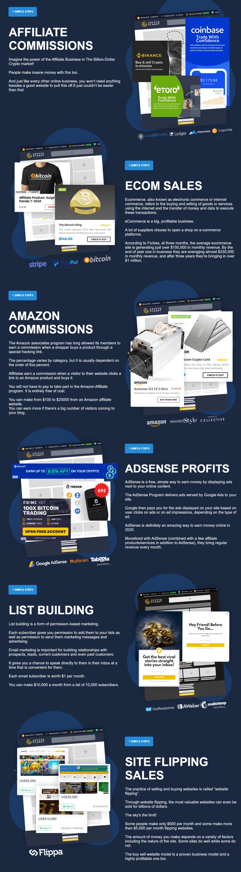 ways-to-monetize-CryptoPlanet-site