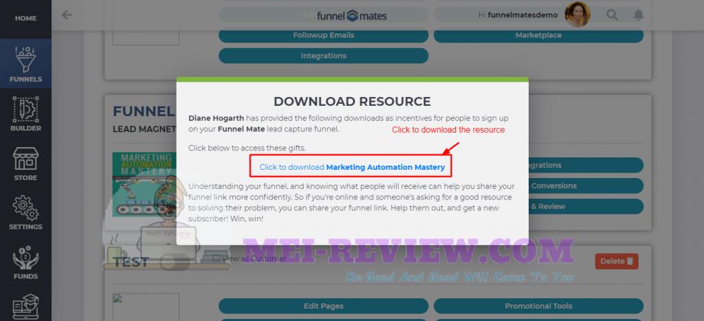 2-download-resources
