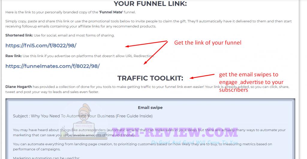 4-funnel&traffic