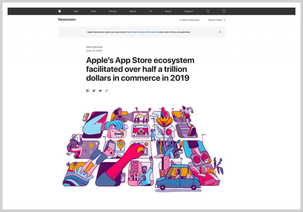 app-business